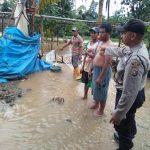 Tangan Basah, Pekerja Sumur Bor Di Kolaka Tewas Tersengat Listrik