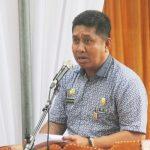 "Dinas pariwisata Kab selayar kepulauan promosi lewat Event ""Selayar Competition 2019"""