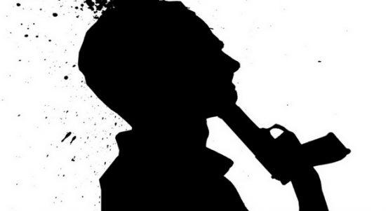 Hakim di Tailand Bunuh Diri usai berikan Vonis Bebas kepada 5 Tersangka Muslim