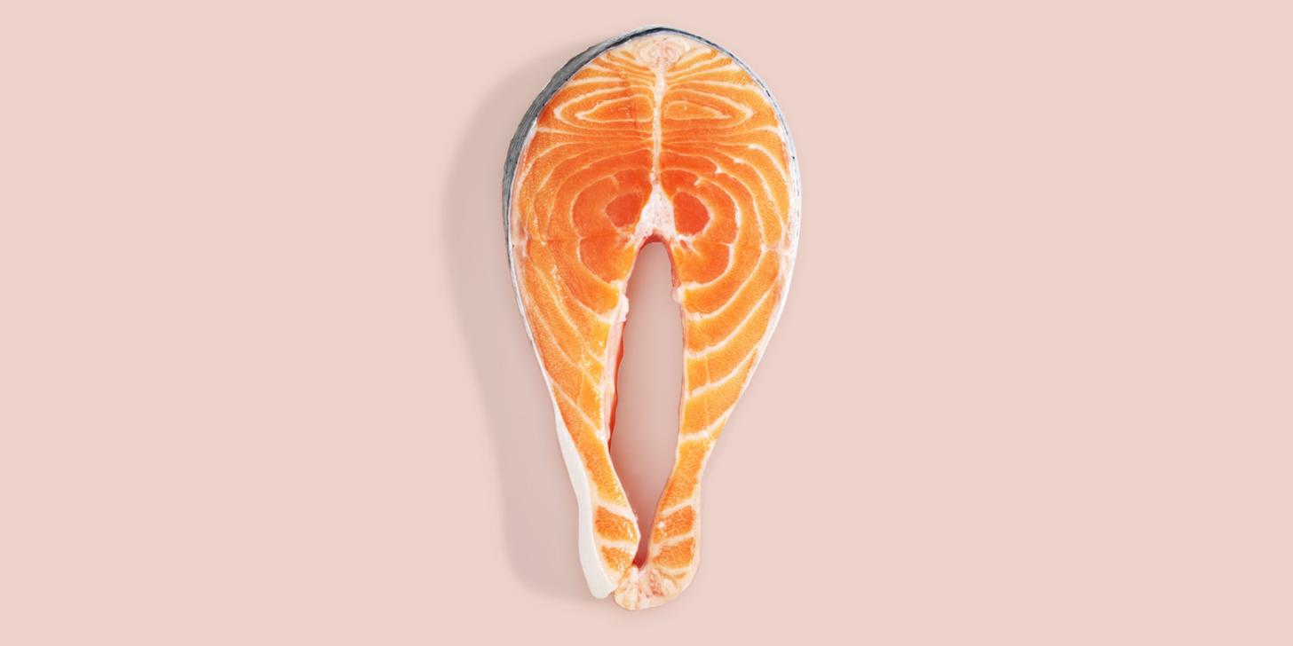 Orang yang Melakukan Diet Keto Mendapatkan Efek Sampingan bau yang disebut 'Keto Crotch'