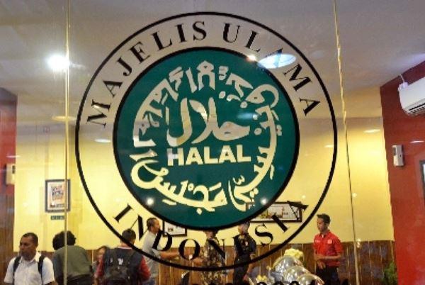 Harmonisasi Standar Halal di Seluruh Dunia