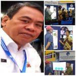 Sulsel Expo 2019, Diskominfo Tampilkan Inovasi dan Pencapaian