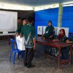 Calon Kepala Desa yang Meninggal Sebelum Pemilihan Meraih Suara Terbanyak