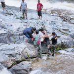Niat Beranang di Bendungan, Wahyudin Safari ditemukan Tewas