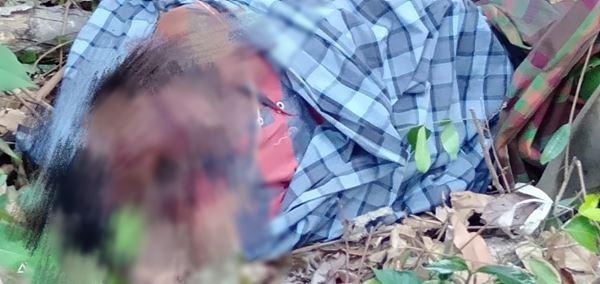Lelaki Asal Bulukumba Ditemukan Tewas Mengenaskan di Bone