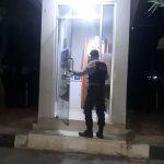 Ciptakan Rasa Aman bagi Warga, Polsek Pajukukang Lakukan Patroli Dialogis