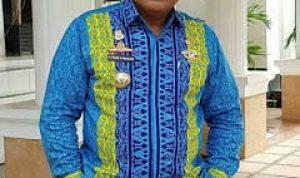 Bupati Bone Berharap Pelaku Pembunuhan Andi Fredy Akirmas Diberi Sanksi Tegas Oleh Pihak Kampus dan Kepolisian