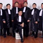 Hakim PN Watampone kabulkan gugatan Syamsul Alam DKK, pihak Bank BRI Harus bayar hak penggugat