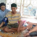 Lelaki yang hina Gelar Bangsawan Bugis ternyata penderita ODGJ, Keluarga Sampaikan Permohonan Maaf