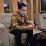Salah satu Tokoh Pemuda Menolak Rencana Pembangunan Tower 10 Lantai di Bone