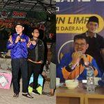Bekerjasama dengan Kementrian, Anggota DPRD Bone Akan Menyalurkan Bibit Unggul Gratis