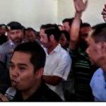 Kapolres Himbau Tambang Pasir di Hentikan, Ketua LSM Lantenritatta: Tambang Pasir Justru Memperlancar Aliran Sungai