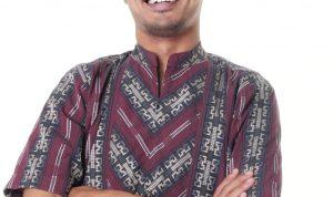 Cagar Budaya Kabupaten Bone Kurang Perhatian