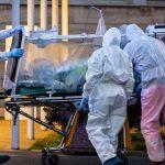 Infeksi coronavirus yang diimpor menjadi kasus lokal baru di Cina selama 4 hari