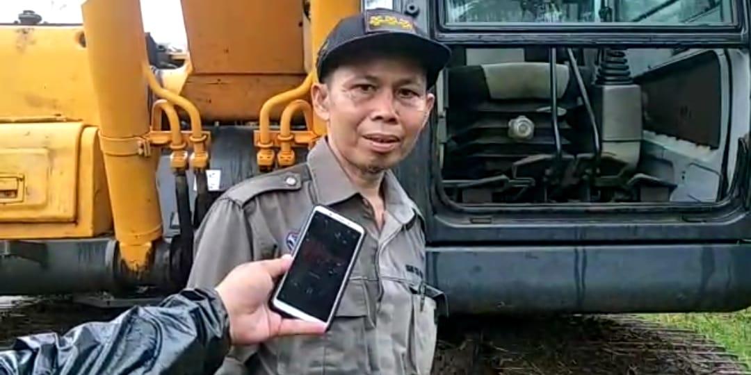 Diduga terlibat pengrusakan hutan, Wakil Ketua DPRD Takalar Terancam 10 Tahun Penjara