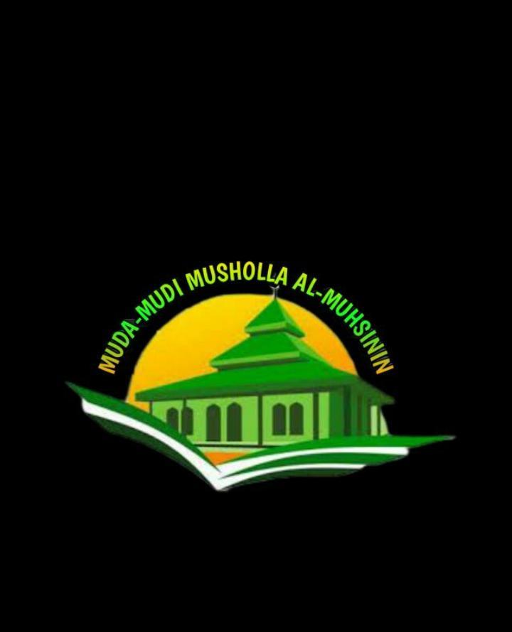 "Remaja Religius,Warga Lingkungan 1 tanjung Mulia Bentuk Muda Mudi Mushalla ""Al Muhsinin"""
