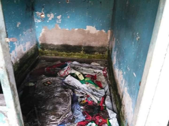 Pulang Sendirian Tengah Malam, Gadis 16 Tahun Diduga Dibius dan disekap di Rumah Kosong