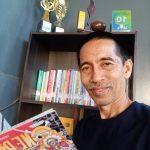 Sembako Corona dan Kisah Sya'ban (Aduh!! Kenapa tidak yang baru)