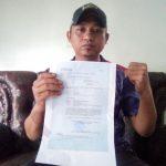 Soroti Kasus Dugaan Korupsi Ternak Kambing, Yudha Jaya dapat Panggilan Dari Bidang Pengawasan Kejati Sulsel