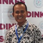 Pasutri Perwira Polres Bone dan Anggota DPRD Bone Dikonfirmasi Positif Covid-19