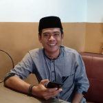 SKPD Mangkir Merusak Wibawa DPRD Maros