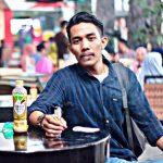 Dinilai akan menghilangkan kesakralan, Sejumlah Wisudawan Universitas UKIP Makassar menolak Wisuda Daring