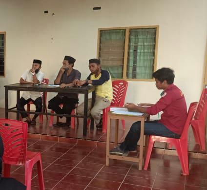 Pemuda Desa Papanloe: Musyawarah Keterwakilan Dalam Pemilihan BPD Bukan Kepentingan Desa