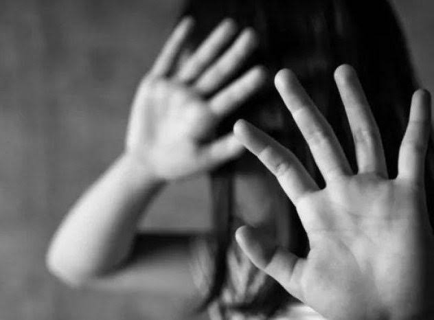 Bejat... Remaja di Konsel Cabuli Anak usia 4 Tahun
