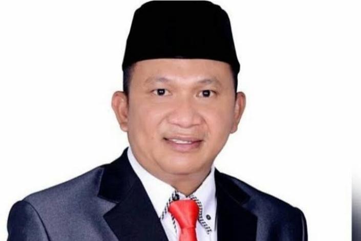 Sejumlah Legislator Bone Ikuti Bimtek di Bali, Jubir Satgas: Tak Ada Masalah