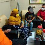 Fakta beredarnya berita salah tangkap Anak Oleh Anggota Polsek Bontoala Makassar