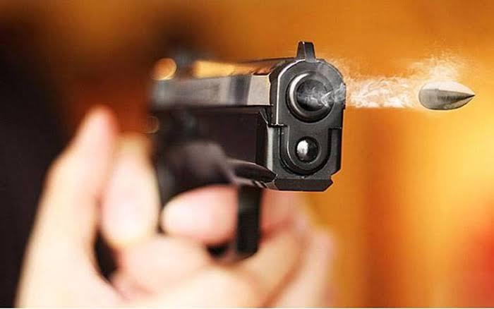 Diserang sekelompok Pria yang sedang pesta Miras, Personil Polsek Ujung Tanah Ambil Langkah Tegas