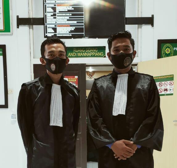 Pemeriksaan Saksi, Kasus Pembunuhan saudara kandung di Bantaeng memasuki babak baru