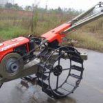 Oknum Ketua Kelompok Tani di Jeneponto Diduga Menjual Hand Traktor Bantuan Pemerintah