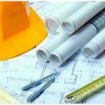 Dinas PUPR Soppeng Beri Sanksi 3 Perusahaan Pekerja Proyek yang Mengalami Keterlambatan