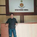 Tetapkan OBH Yang Belum Terakreditasi Sebagai OBH Yang Bekerjasama Dengan Posbakum PN, Keputusan Ketua Pengadilan Bantaeng Dinilai Keliru