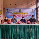 Vaksin Covid-19 Tiba di Kabupaten Takalar Dengan Pengawalan ketat TNI Dan Polri