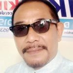 Wartawan Profesional Mendahulukan Kepentingan Umum di Atas Kepentingan Pribadinya