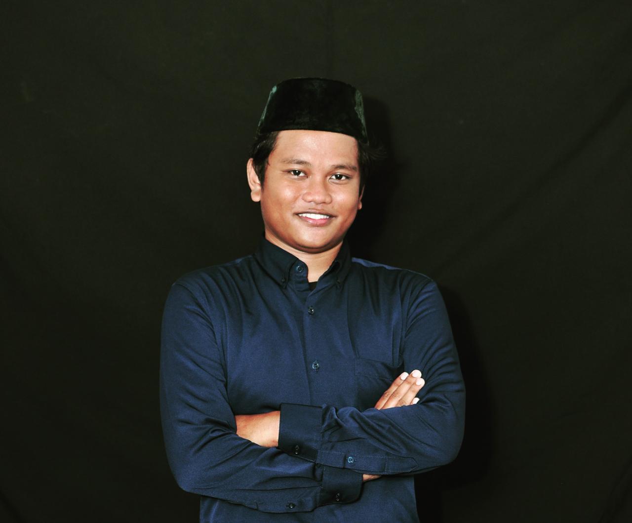 Pasca Dilantik Anggota BPD, Irwan: BPD Desa Papanloe Harus Mendesak Pemdes Untuk Merutinitaskan Dialog Kepemudaan