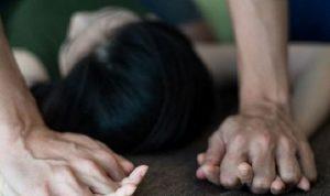 BEJAT...!!! Seorang Ayah di Bone Setubuhi Anak Gadisnya Setiap Menghisap Narkoba