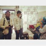 DPC PERMAHI Makassar Mengutuk Keras Tindakan Oknum Satpol PP yang Menganiaya Perempuan