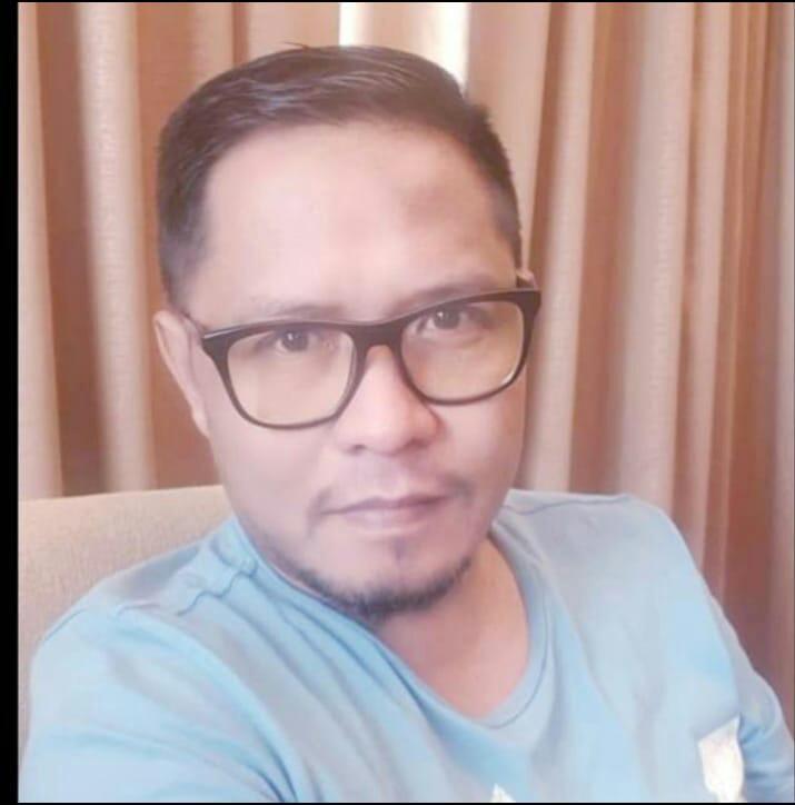 LSM Insan Totabuan Akan Laporkan Dalang Dibalik Penyerangan Perusahaan PT Bulawan Daya Lestari